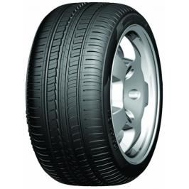 WINDFORCE 165/60R14 CATCHGRE GP100 75H TL #E WI458H1