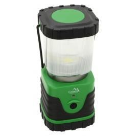 Lampa Compass LED 300lm CAMPING