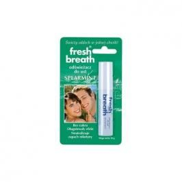 Odświeżacz do ust Fresh Breath spearmint 10g