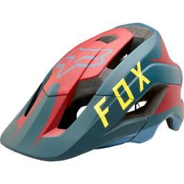 Kask FOX Metah Flow Helmet [FA18]